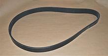 Drive Belt for Marvel 8 Mark II Band Saws