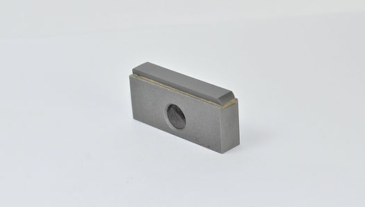 Pressure Block Assembly for Marvel Series 8 Mark III Band Saws
