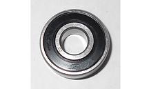 Backup Guide Roller for Kysor Johnson Model J Band Saws