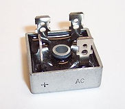 A-VC1