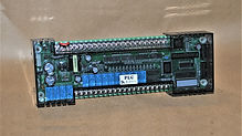 Replacement PLC For Phoenix and Spartan Band Saws