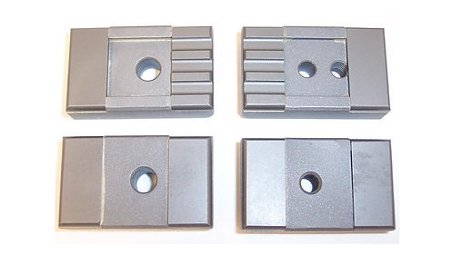 Side Carbide Blade Guide Set for Peerless Band saws