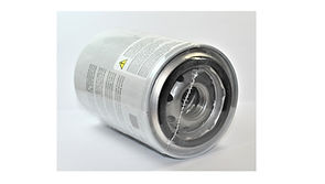 This Spin On Hydraulic Filter Element fits various Hydmech Machines calling out the listed cross number.