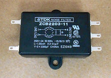 ZCB2203-11
