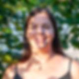 _KAR5761.jpg