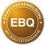 eb_siegel_web(1).jpg
