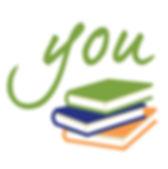 edYOUcation_Signet-ohne bkg-cmyk_FINAL-0