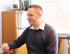 Andreas Schmied - Wunschschmiede