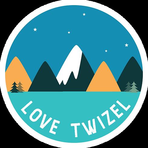 Love Twizel Final-4.png