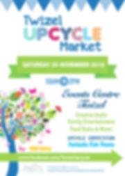 upcyclemarketposter_05112019.jpg