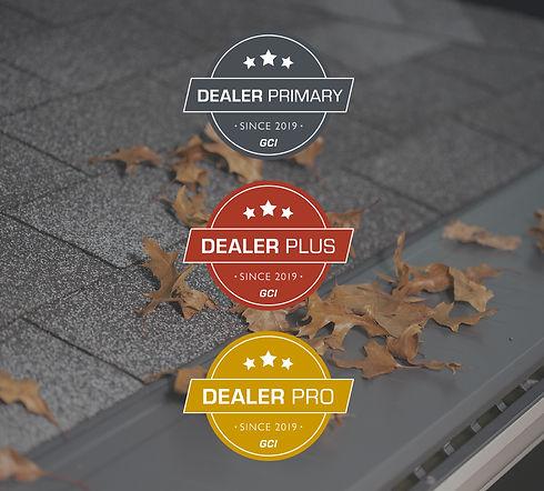 GCI0053_Dealer Website-03.jpg