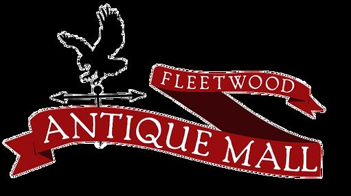 Fleetwood Antique Mall