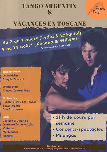 Flyer Toscane 2020 - Estro Tango.jpg