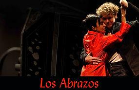 Site-B-Los Abrazos.jpg