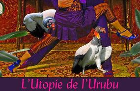 Site-B-Utopiede_l_Urubu.jpg