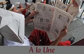 Site-B-AlaUne.jpg