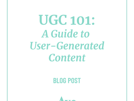 How to Incorporate User-Generated Content into Your Social Media Strategy