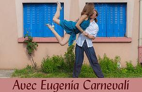 Site-B-Eugenia carnevali.jpg