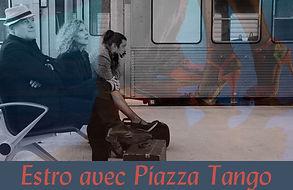 illustration-piazza-tango_1.jpg