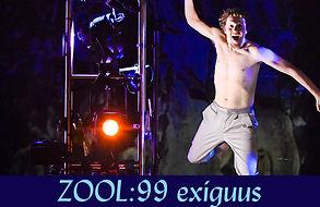 Site-B-Zool99-exiguus.jpg