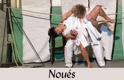 Site-B-noues