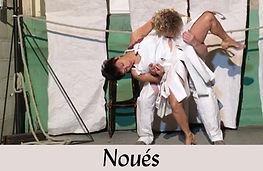 Site-B-noues.jpg