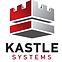 Kastle Logo.png