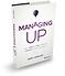 Managing Up book.png