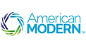 american-modern-insurance-group-vector-l
