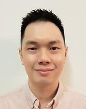 Fung Weng Loong 2.jpg