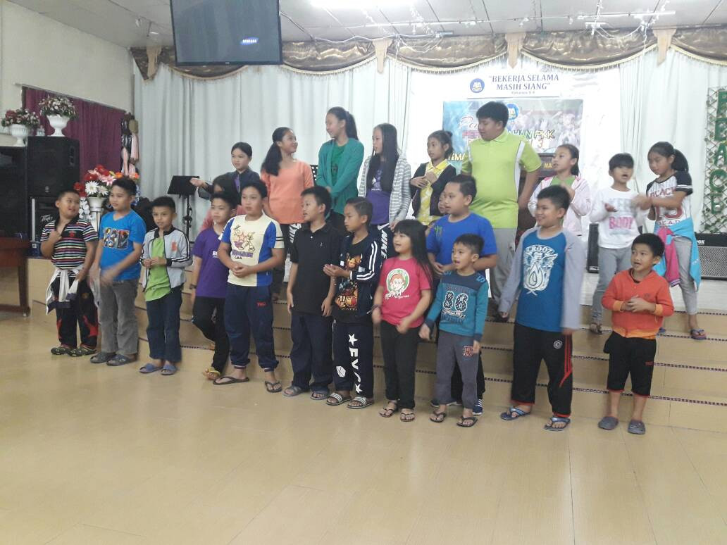 Photos of Mission Trip to Sabah 1.jpg