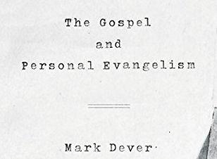 gospel[4583].jpg