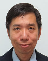 Daniel_Tan.JPG