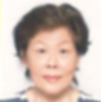 Pat Chen 2.bmp