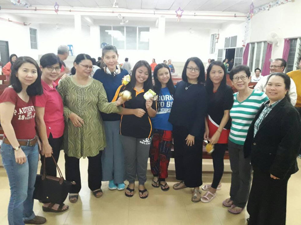 Photos of Mission Trip to Sabah 3.jpg