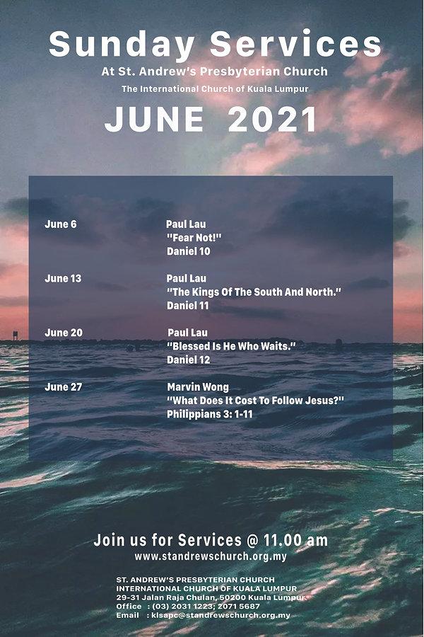preaching scheduleJun21.jpg