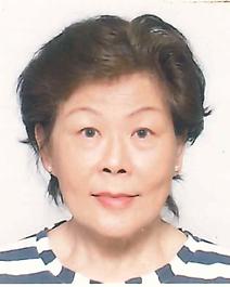 Pat Chen.bmp