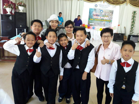 Photos of Mission Trip to Sabah 2.jpg
