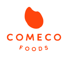 Comeco-RGB-Orange-Red-FA.png