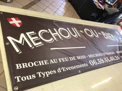 MECHOUI-OU-BIEN