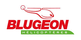 LogoBlugeonHelico.jpg
