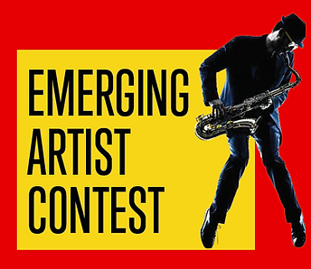 Winners of the 2019 Emerging Artist Cont