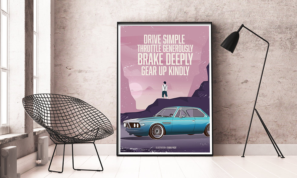 poster_car04.jpg