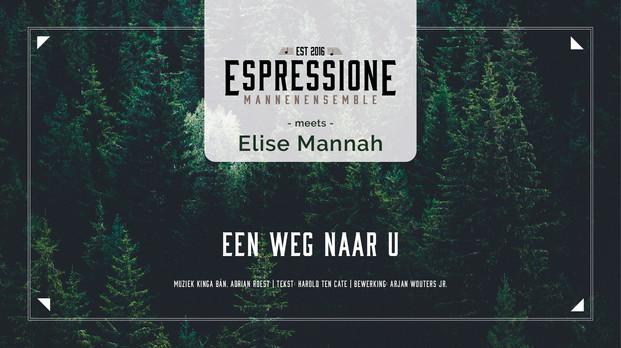 ESP_cover_eenwegnaaru_liveopname.jpg