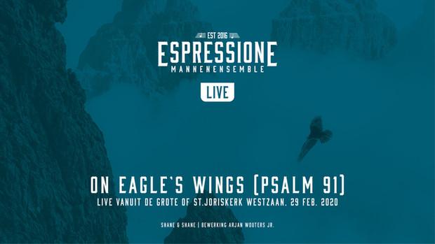 ESP_cover_Eagles Wings.jpg
