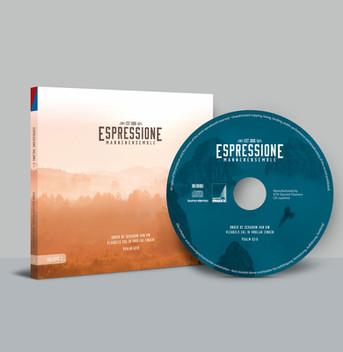 CD-hoes-Espressione.jpg