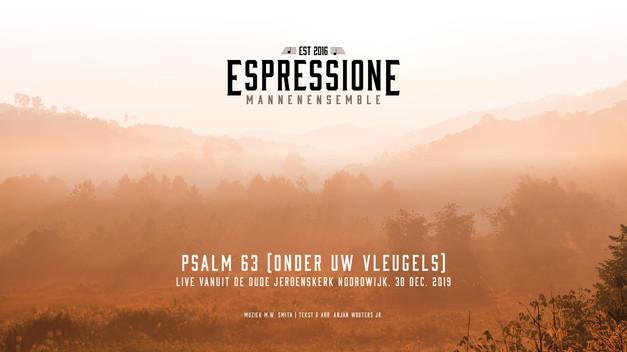 ESP_cover_Psalm 63.jpg