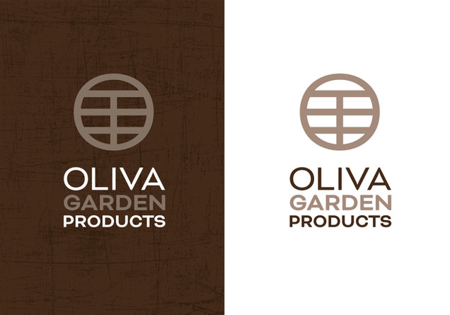 OLIVA_garden-logo-+-back.jpg