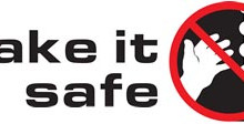 Make it Safe campaign - BBSA.org
