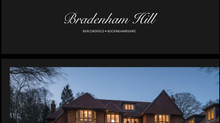 Luxury Beaconsfield Project - Brand new home